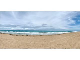OCEAN PARK - New listing!