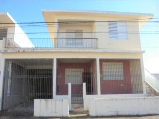 Calle Jose Grillo 7h/3b $85,000