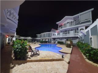Bo. CACAO Hotel de 16 habitaciones