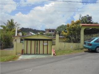 BO RIO ARRIBA #184, HUD,OPTIONED