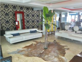 Palmas del Mar Luxury Home