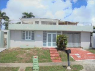 Urbanización Colinas De Fair View - $141,900.