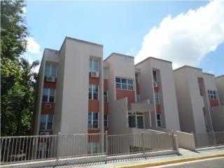 Condominio Villas del Monte, Garden $129,500.