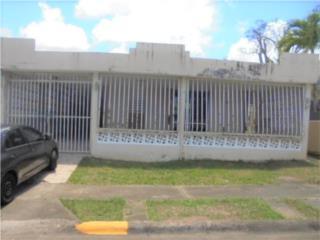 Urbanización Villa San Antón - $101,000.