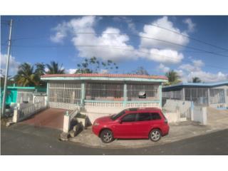 Bo. Ceiba Norte en Juncos