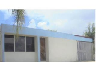 R-35 Ca Villas De Carraizo Trujillo Alto