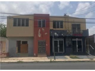 #58|300 Ave. General Valero