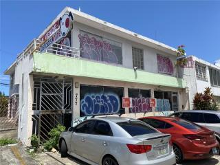 #59|777 Avenida San Patricio