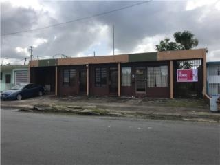 #63|Santa Juanita, LL-22, Calle 30
