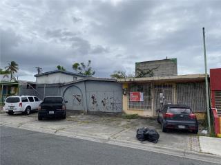 #65|Avenida Campo Rico, Lote 932