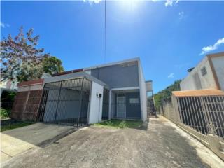 $115K Villas de Castro / VIVA DE RENTA