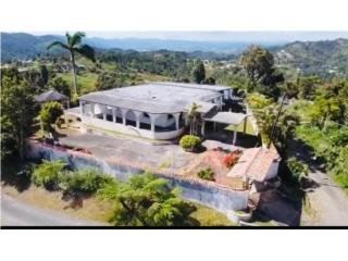 DEAL FOR AIRBNB  Carr 763 CAYEY