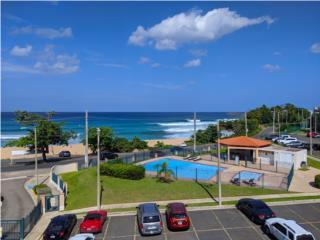 Oceania Apartments