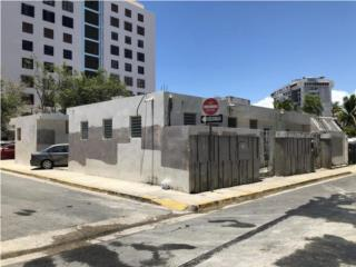 Isla Verde Investment Opportunity - FOR SALE
