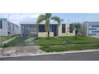 Rio Grande Estate III
