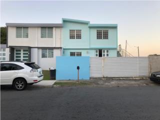 Residencia REPARTO TERESITA, $120K