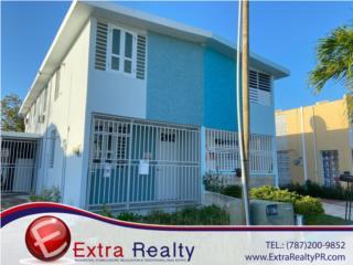 Duplex en Bahia Vistamar!