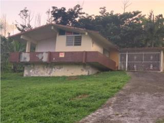 4 habitaciones en Villaronga