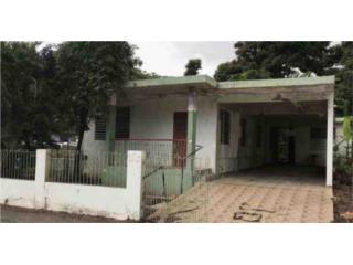 Urb. Villa Ramonita