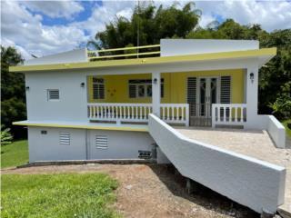 CAMPO EN GUAYNABO CITY - 2,024 M2