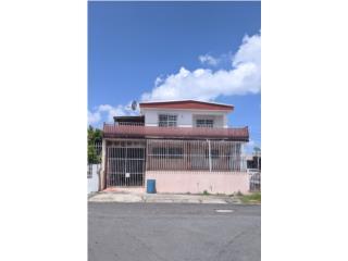 Multifamiliar en Puerto Nuevo