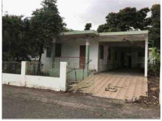 19 Villa Ramonita Magueyes Wd, Ponce 3h,2b