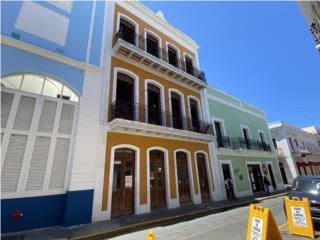 HISTORIC GUESTHOUSE - 100% TAX EXEMPT!