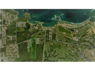INVEST OPPORTUNITY LUXURY RESIDENTIAL DEVELOP