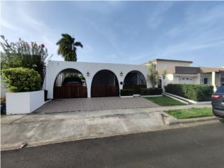 New on Market! San Souci * Control Acceso