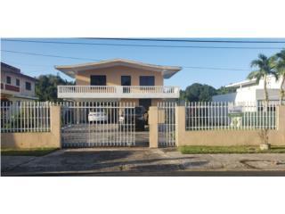 Casa, Golden Hills, Dorado 5C, 3B, $185k