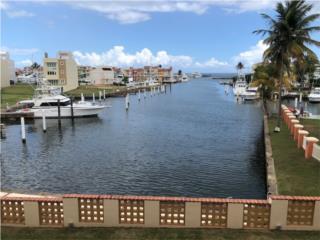 Harbour Point, PH, $356K