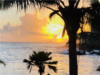 Stunning Ocean View Best Location