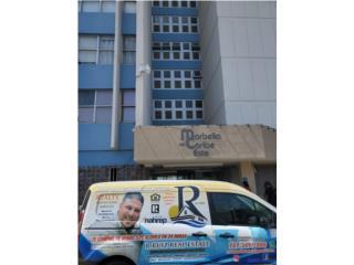 Bello Marbella del Caribe 2 h y 1 B Realty, MBA