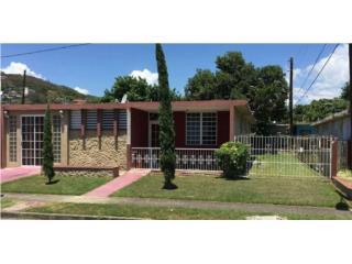 Se vende casa Urb. Luchetti $69k