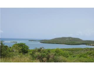 Zoni Area, 2 houses on 5 acre lot, Dock Access