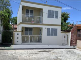 Residencia Calle Giménez # 53, Cabo Rojo