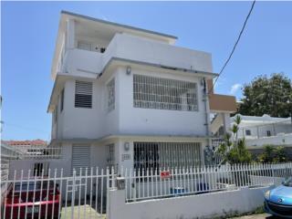 Urb Valencia calle Orence 6 unidades