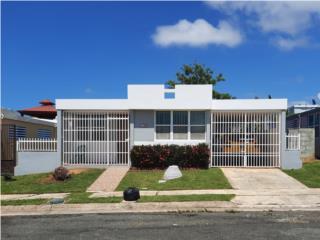 OPCIONADA Urb. Hacienda Toledo, Arecibo