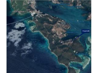Vacant Land Lot at Playa Sardinas II Ward