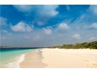 Terreno Bo Playa Añasco Lote D