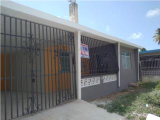 San Isidro 4/1 OPCIONADA