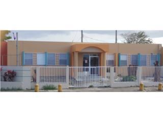 Ave Lomas Verdes , esquina 3,1136 p/c