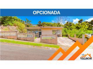 Quintas de Plaza Aquarium (OPCIONADA)