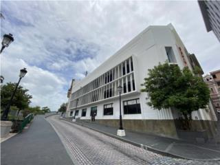 Prime Commercial Property @ OSJ - FOR SALE