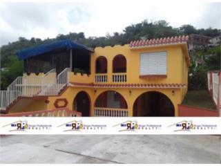 La Barra - Caguas *