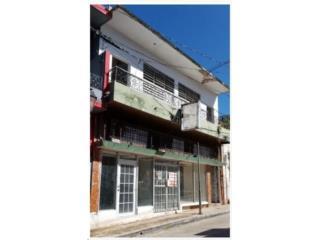 Local Comercial, Calle Baldorioty 3,511 p2, 33K