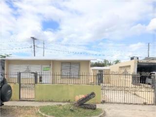 K641 Ave Pontezuela - 3h 1b - Bono 3%