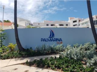 PALMARINA CLUB PALMAS DEL MAR