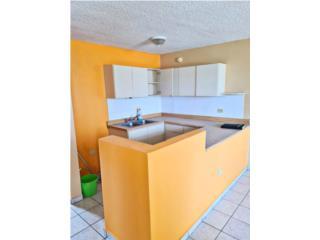 Montemar Apartments - Venta Cash - 3er Piso