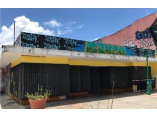 COMERCIAL PUEPLO DE CAGUAS